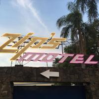 Zip´s Motel