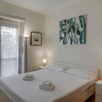 Guesthero - Apartment - Domodossola M5