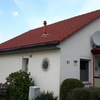 Haus Sonne,Seeblick 57