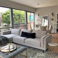 Magnificant Condo in the Heart of Gaslamp