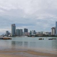 Xiamen Gulang Island Guesthouse
