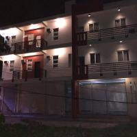 Golite Hostel
