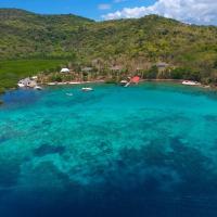 Chindonan Dive Resort