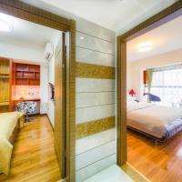Eve Duplex Apartment
