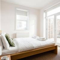 Platinum Apartments in West Ealing