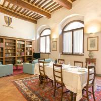 Casa Bella San Gimignano centre