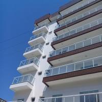 Excelente Apartamento no Itagua ubatuba