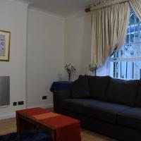 1 Bedroom Apartment in Knightsbridge