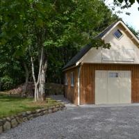Loch Ness Studio Blairbeg