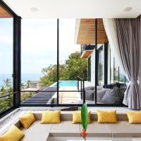 Thong Lang Villa