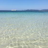 Il Mare di Alida