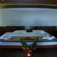Ecolucerna Lodge Tambopata