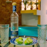 Suite Isla Mujeres