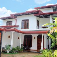 Masith Guest House