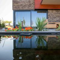 Amsterdam Area Residence Oosterwold