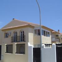 Bonito Apartamento Playa Carihuela 500 metros