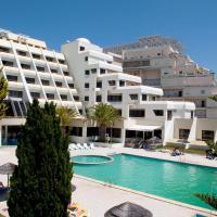 Hotel Atlantida Sol