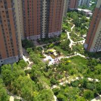 Yuan Yuan Garden Guest House
