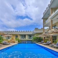 Ngalawa Hotel and Resort