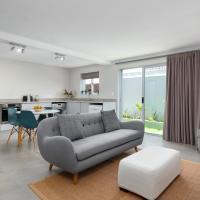 Glengariff 30 - Apartment
