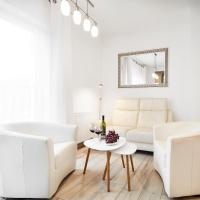 Prestige Apartments 6