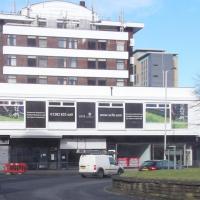 The Brunlea Hotel