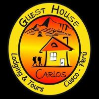 Carlos Guest House Cusco 3