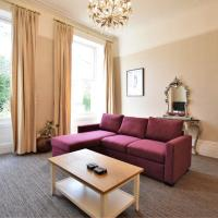 The Coach House - yourapartment