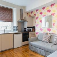 Fraser Apartment