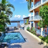 Booking Com Hotels In Flores Book Your Hotel Now