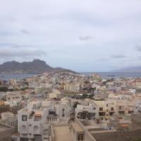 Residencial Monte Cara