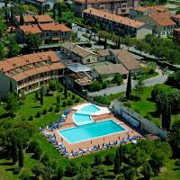 Hotel Palazzuolo </h2 </a <div class=sr-card__item sr-card__item--badges <div class= sr-card__badge sr-card__badge--class u-margin:0  data-ga-track=click data-ga-category=SR Card Click data-ga-action=Hotel rating data-ga-label=book_window:  day(s)  <i class= bk-icon-wrapper bk-icon-stars star_track  title=3 stelle data-et-mouseenter=customGoal:NAFQOeaLQHbFSWMHSUWe:2  <svg aria-hidden=true class=bk-icon -sprite-ratings_stars_3 focusable=false height=10 width=32<use xlink:href=#icon-sprite-ratings_stars_3</use</svg<span class=invisible_spoken3 stelle</span </i </div   <div style=padding: 2px 0  <div class=bui-review-score c-score bui-review-score--smaller <div class=bui-review-score__badge aria-label=Punteggio di 8,5 8,5 </div <div class=bui-review-score__content <div class=bui-review-score__title Ottimo </div </div </div   </div </div <div class=sr-card__item   data-ga-track=click data-ga-category=SR Card Click data-ga-action=Hotel location data-ga-label=book_window:  day(s)  <svg aria-hidden=true class=bk-icon -iconset-geo_pin sr_svg__card_icon focusable=false height=12 role=presentation width=12<use xlink:href=#icon-iconset-geo_pin</use</svg <div class= sr-card__item__content   San Quirico d'Orcia • <span 650 m </span  dal centro </div </div </div </div </div </li <div data-et-view=cJaQWPWNEQEDSVWe:1</div <li id=hotel_1421437 data-is-in-favourites=0 data-hotel-id='1421437' class=sr-card sr-card--arrow bui-card bui-u-bleed@small js-sr-card m_sr_info_icons card-halved card-halved--active   <div data-href=/hotel/it/il-giardino-segreto-san-quirico-d-39-orcia.it.html onclick=window.open(this.getAttribute('data-href')); target=_blank class=sr-card__row bui-card__content data-et-click=  <div class=sr-card__image js-sr_simple_card_hotel_image has-debolded-deal js-lazy-image sr-card__image--lazy data-src=https://q-cf.bstatic.com/xdata/images/hotel/square200/228065729.jpg?k=7eeafe51c62b94f779810d051a2fb7e16bdab97df6379f5a48bad359caff7829&o=&s=1,https://r-cf.bstatic.com/xdata/images/hotel/max1024x768/228065729.jpg?k=c285aad36eaa808bc3dc040969fbdf359cf5c82e1d4ba8ced39895444bb0c1a4&o=&s=1  <div class=sr-card__image-inner css-loading-hidden </div <noscript <div class=sr-card__image--nojs style=background-image: url('https://q-cf.bstatic.com/xdata/images/hotel/square200/228065729.jpg?k=7eeafe51c62b94f779810d051a2fb7e16bdab97df6379f5a48bad359caff7829&o=&s=1')</div </noscript </div <div class=sr-card__details data-et-click=      <div class=sr-card_details__inner <a href=/hotel/it/il-giardino-segreto-san-quirico-d-39-orcia.it.html onclick=event.stopPropagation(); target=_blank <h2 class=sr-card__name u-margin:0 u-padding:0 data-ga-track=click data-ga-category=SR Card Click data-ga-action=Hotel name data-ga-label=book_window:  day(s)  Giardino Segreto - Historic Capitano Collection </h2 </a <div class=sr-card__item sr-card__item--badges <div style=padding: 2px 0  <div class=bui-review-score c-score bui-review-score--smaller <div class=bui-review-score__badge aria-label=Punteggio di 9,3 9,3 </div <div class=bui-review-score__content <div class=bui-review-score__title Eccellente </div </div </div   </div </div <div class=sr-card__item   data-ga-track=click data-ga-category=SR Card Click data-ga-action=Hotel location data-ga-label=book_window:  day(s)  <svg aria-hidden=true class=bk-icon -iconset-geo_pin sr_svg__card_icon focusable=false height=12 role=presentation width=12<use xlink:href=#icon-iconset-geo_pin</use</svg <div class= sr-card__item__content   San Quirico d'Orcia • <span 50 m </span  dal centro </div </div </div </div </div </li <div data-et-view=cJaQWPWNEQEDSVWe:1</div <li id=hotel_3386441 data-is-in-favourites=0 data-hotel-id='3386441' class=sr-card sr-card--arrow bui-card bui-u-bleed@small js-sr-card m_sr_info_icons card-halved card-halved--active   <div data-href=/hotel/it/residence-hill.it.html onclick=window.open(this.getAttribute('data-href')); target=_blank class=sr-card__row bui-card__content data-et-click=  <div class=sr-card__image js-sr_simple_card_hotel_image has-debolded-deal js-lazy-image sr-card__image--lazy data-src=https://r-cf.bstatic.com/xdata/images/hotel/square200/139407682.jpg?k=5ca46fc9268ffedeeb2c7d63894a3067bde4922c1677dc688d621c1e9326f273&o=&s=1,https://q-cf.bstatic.com/xdata/images/hotel/max1024x768/139407682.jpg?k=5b67bd2c0c05befbcbd6a5ad0635bd163a22212d58edacc67737addb762660b1&o=&s=1  <div class=sr-card__image-inner css-loading-hidden </div <noscript <div class=sr-card__image--nojs style=background-image: url('https://r-cf.bstatic.com/xdata/images/hotel/square200/139407682.jpg?k=5ca46fc9268ffedeeb2c7d63894a3067bde4922c1677dc688d621c1e9326f273&o=&s=1')</div </noscript </div <div class=sr-card__details data-et-click=      <div class=sr-card_details__inner <a href=/hotel/it/residence-hill.it.html onclick=event.stopPropagation(); target=_blank <h2 class=sr-card__name u-margin:0 u-padding:0 data-ga-track=click data-ga-category=SR Card Click data-ga-action=Hotel name data-ga-label=book_window:  day(s)  Residence Hill </h2 </a <div class=sr-card__item sr-card__item--badges <div class= sr-card__badge sr-card__badge--class u-margin:0  data-ga-track=click data-ga-category=SR Card Click data-ga-action=Hotel rating data-ga-label=book_window:  day(s)  <span class= bh-quality-bars bh-quality-bars--small   <svg class=bk-icon -iconset-square_rating color=#FEBB02 fill=#FEBB02 height=12 width=12<use xlink:href=#icon-iconset-square_rating</use</svg<svg class=bk-icon -iconset-square_rating color=#FEBB02 fill=#FEBB02 height=12 width=12<use xlink:href=#icon-iconset-square_rating</use</svg<svg class=bk-icon -iconset-square_rating color=#FEBB02 fill=#FEBB02 height=12 width=12<use xlink:href=#icon-iconset-square_rating</use</svg<svg class=bk-icon -iconset-square_rating color=#FEBB02 fill=#FEBB02 height=12 width=12<use xlink:href=#icon-iconset-square_rating</use</svg </span </div   <div style=padding: 2px 0  <div class=bui-review-score c-score bui-review-score--smaller <div class=bui-review-score__badge aria-label=Punteggio di 9,7 9,7 </div <div class=bui-review-score__content <div class=bui-review-score__title Eccezionale </div </div </div   </div </div <div class=sr-card__item   data-ga-track=click data-ga-category=SR Card Click data-ga-action=Hotel location data-ga-label=book_window:  day(s)  <svg aria-hidden=true class=bk-icon -iconset-geo_pin sr_svg__card_icon focusable=false height=12 role=presentation width=12<use xlink:href=#icon-iconset-geo_pin</use</svg <div class= sr-card__item__content   San Quirico d'Orcia • <span 300 m </span  dal centro </div </div </div </div </div </li <li class=bui-card bui-u-bleed@small bh-quality-sr-explanation-card <div class=bh-quality-sr-explanation <span class= bh-quality-bars bh-quality-bars--small   <svg class=bk-icon -iconset-square_rating color=#FEBB02 fill=#FEBB02 height=12 width=12<use xlink:href=#icon-iconset-square_rating</use</svg<svg class=bk-icon -iconset-square_rating color=#FEBB02 fill=#FEBB02 height=12 width=12<use xlink:href=#icon-iconset-square_rating</use</svg<svg class=bk-icon -iconset-square_rating color=#FEBB02 fill=#FEBB02 height=12 width=12<use xlink:href=#icon-iconset-square_rating</use</svg<svg class=bk-icon -iconset-square_rating color=#FEBB02 fill=#FEBB02 height=12 width=12<use xlink:href=#icon-iconset-square_rating</use</svg </span Una nuova valutazione della qualità da Booking.com per alloggi come case e appartamenti. <button type=button class=bui-link bui-link--primary aria-label=Open Modal data-modal-id=bh_quality_learn_more data-bui-component=Modal <span class=bui-button__textScopri di più</span </button </div <template id=bh_quality_learn_more <header class=bui-modal__header <h1 class=bui-modal__title id=myModal-title data-bui-ref=modal-title Valutazione della qualità </h1 </header <div class=bui-modal__body bui-modal__body--primary bh-quality-modal <h3 class=bh-quality-modal__heading <span class= bh-quality-bars bh-quality-bars--small   <svg class=bk-icon -iconset-square_rating color=#FEBB02 fill=#FEBB02 height=12 width=12<use xlink:href=#icon-iconset-square_rating</use</svg<svg class=bk-icon -iconset-square_rating color=#FEBB02 fill=#FEBB02 height=12 width=12<use xlink:href=#icon-iconset-square_rating</use</svg<svg class=bk-icon -iconset-square_rating color=#FEBB02 fill=#FEBB02 height=12 width=12<use xlink:href=#icon-iconset-square_rating</use</svg<svg class=bk-icon -iconset-square_rating color=#FEBB02 fill=#FEBB02 height=12 width=12<use xlink:href=#icon-iconset-square_rating</use</svg<svg class=bk-icon -iconset-square_rating color=#FEBB02 fill=#FEBB02 height=12 width=12<use xlink:href=#icon-iconset-square_rating</use</svg </span