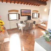 Villa Medicea Apartment