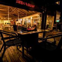 Keyif Boutique Hotel & Restaurant