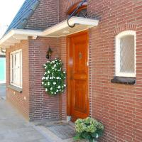 Bed en Breakfast Holten