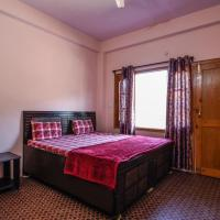 Vanvaas Home stay(10km from shimla)