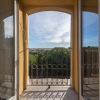 Porta Susa Apartment