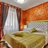 Hotel Mastrodattìa
