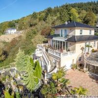 Villa am Schwallenberg