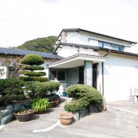 Uchinoumi in Naruto City