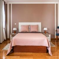 Funchal Central Madeira Island Apartment Pré-visualizar anúncio