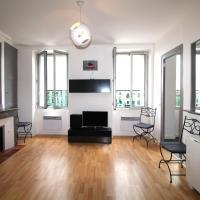 Apparts Centre Ville - Rue Bonnac