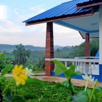 Theppahrak Home Khaolak