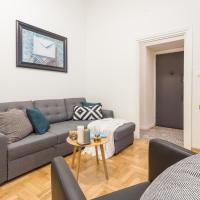 Rent like home - Bagatela 13