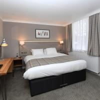 Green Lodge Hotel by Marston's Inns