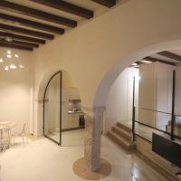 Loft Corticella