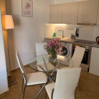 Despina Apartments