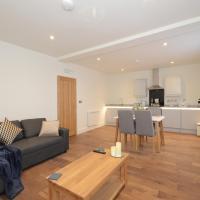 Dennington Luxury Apartments