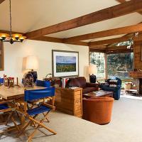 Golf Creek 11 - Two Bedroom Condominium