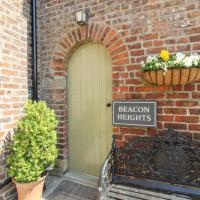 Beacon Heights, Bridlington